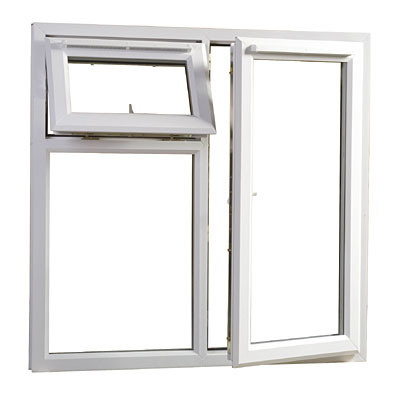 main-ghana_sliding-windows-and-doors-fitters-in-ghana_images5