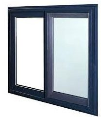 sliding Windows and Door sliding windows and a door-ghana