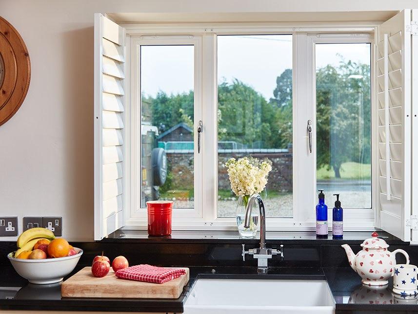 sliding-windows-and-doors-in-ghana-accra-upvc-casement-windows-company