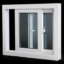 Sliding Windows And Doors In Ghana Company In Ghana West