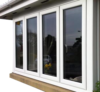 sliding-windows-and-door-sliding-windows-and-a-door-ghana