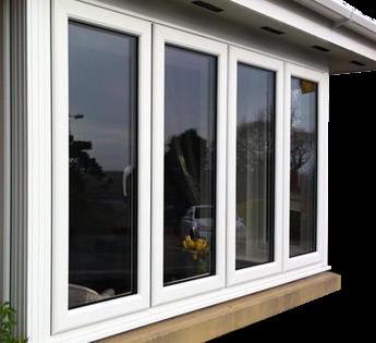 sliding-windows-and-door-sliding-windows-and-a-doors-ghana