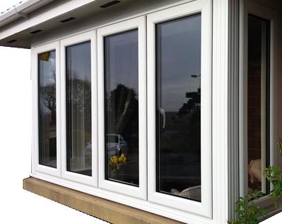 sliding-window-and-door-sliding-windows-and-doors-ghana
